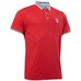 Mens Rich polo