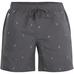 Scale Shorts, badshorts herr