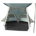 Twin Camp, Campingzelt
