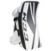 Goalie Blocker Premier 2.5 JR-18