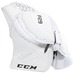 Goalie Catcher MP2.9 SR-18
