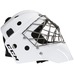 Goalie mask 1.5 Sr CCE-18