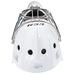 Goalie mask 1.9 Sr CCE-18