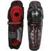 Shin guards CCM JETSPEED FT1 JR-18