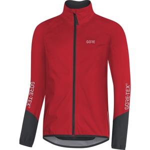 13994375 C5 Active Jacket Gore-Tex 1819, sykkeljakke herre
