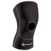 Open Patella Knee Sleeve, Knieorthese