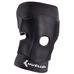 Adjustable Knee Support 2.0, knestøtte
