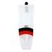Sock Edge, hockeystrumpa intermediate