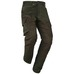 Outback Gtx Pant Green