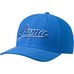 Script Fitted Cap, keps