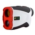 Easy Green Range Finder, laserkikkert, golf
