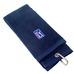 PGA Tour Golf Towel, håndkle