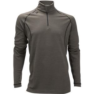https   www.xxl.no ellesse-alberta-t-shirt-camo-print-brun p ... 20961c92f49ac
