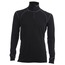 Thermo Turtle Neck Half Zip, ulltröja herr