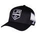 NHL Draft Structured Flex, keps