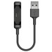 Fitbit Flex 2 Charge Cable