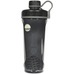 BLENDERBOTTLE RADIAN TRITAN - 940ML BLACK