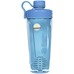 BLENDERBOTTLE RADIAN TRITAN - 940ML cyan