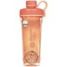 BLENDERBOTTLE RADIAN TRITAN - 940ML CORAL