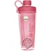 BLENDERBOTTLE RADIAN TRITAN - 940ML Pink