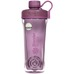 BLENDERBOTTLE RADIAN TRITAN - 940ML Plum