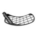 Sonic Blade Medium Black 18, Unihockey-Schaufel