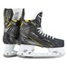 TACS 6092, hockeyskridskor junior