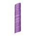 Monster Grip Purple 18, grepplinda