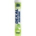 Dexal BCAA Drink, BCAA-poretabletit