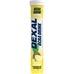 Dexal BCAA Drink Pineapple & Grapefru