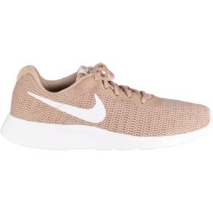 premium selection 68a2c b3837 Tanjum, naisten vapaa-ajan kengät
