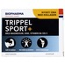 Biopharma Trippel Sport + Trippel Sport