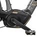 E-SUB Sport 20 P5 18, elektrisk hybridsykkel herre