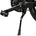 S-Pedelec ST1 P48 Comfort Black, elsykkel