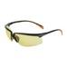 Solus Safety Eyewear, skytebrille