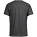 Breathe GFX Short Sleeve Top, t-shirt herr