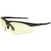 Edge Safety Glasses, skytebriller