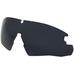 Vision Safety Glasses, skytebriller