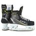Tacks 9060B, hockeyskøyte junior