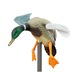 Flapping Duck Decoy, lokkefugl