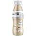 NUTRAMINO MILKSHAKE Milkshake Vanilla