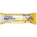 NUTRAMINO CAKE BAR Cake Bar Lemon