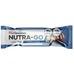 Nutramino Cake Bar, proteiinipatukka