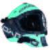 Tour Helmet, målvogterhjelm, senior