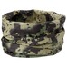 Ridge Neck Gaiter Veil Camo