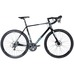 GX Pro 18, miesten gravel-pyörä