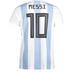 Messi NN, fotballtrøye senior
