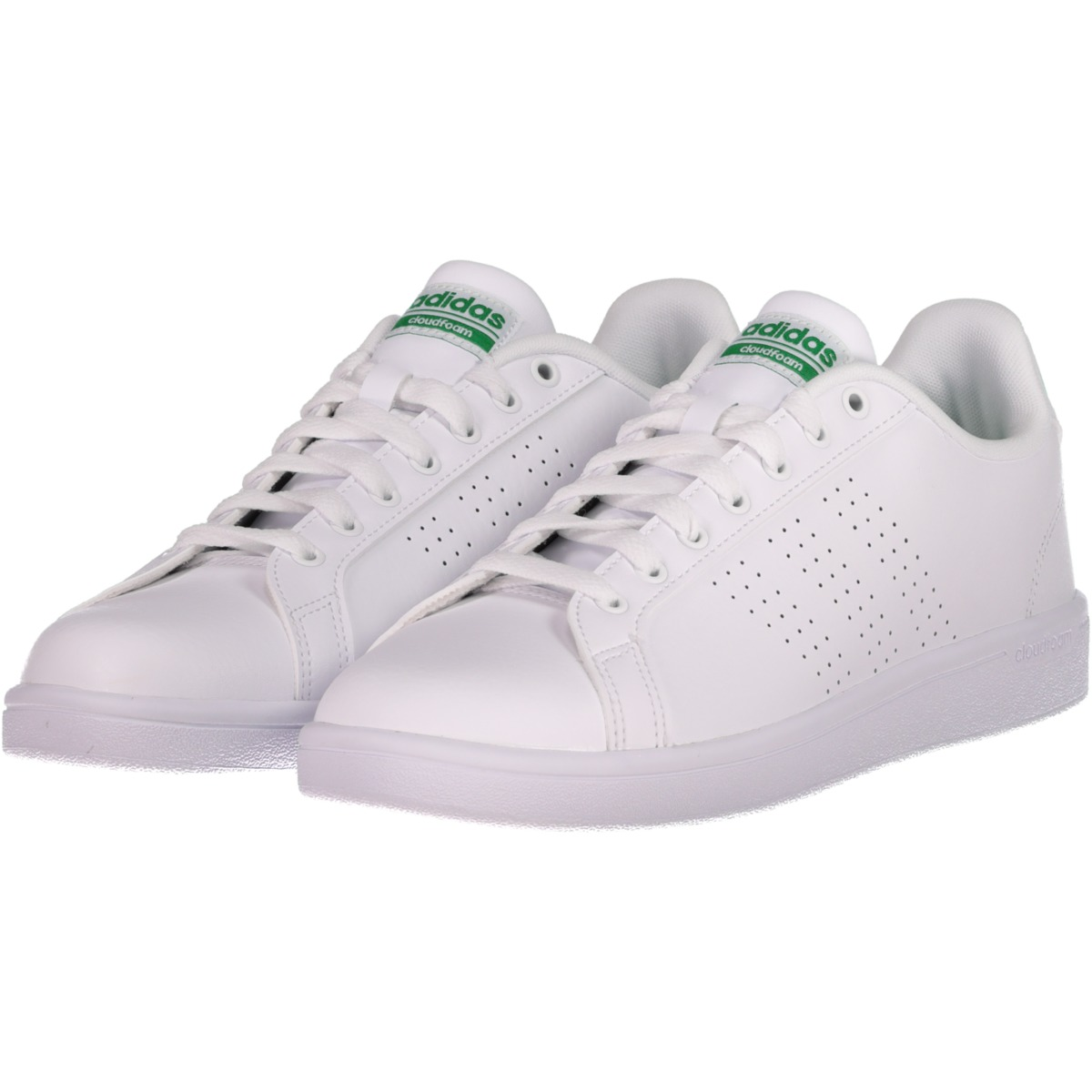 Cloudfoam Advantage Clean, sneakers unisex