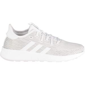 sports shoes 19c7c 7ddf4 Queastar X Byd, naisten vapaa-ajan kengät