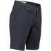 Bermuda 10″ Shorts herre